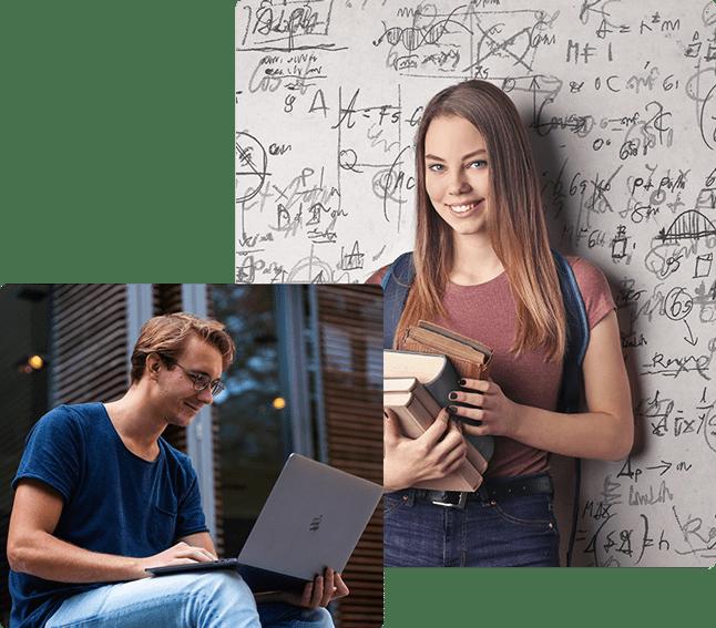 Benefits Of Overseas Studies