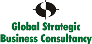 Globle Strategic Business Consultancy